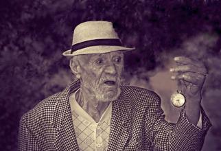 Boala Alzheimer ar putea fi reversibilă
