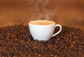 Excesul de cafea amplifică simptomele anxietății