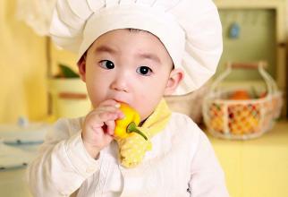 Copiii care consumă fructe și legime mai multe sunt mai sănătoși