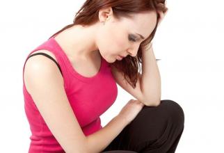 Hemoroizii pot ascunde simptomele unor boli mai grave