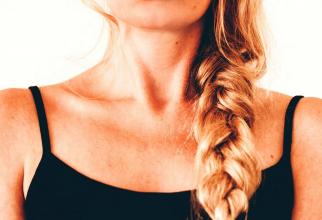 Bolile de tiroidă pot fi prevenite prin adoptarea unui anume stil de viață
