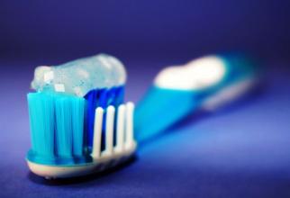 Igienă dentară