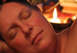Ca să ai un somn bun trebuie să respecți câteva reguli simple