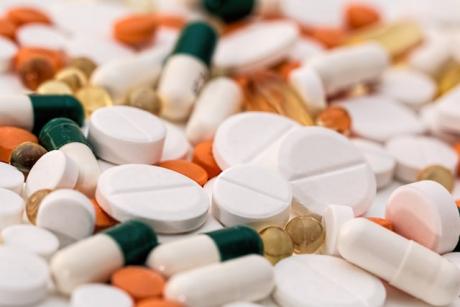 Medicamentele pentru România au aceași calitate ca și pentru celelalte țări europene