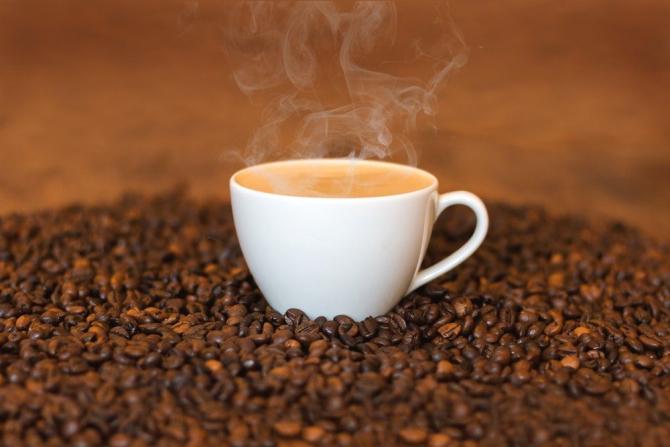 Cafeaua în exces poate dăuna sănătății