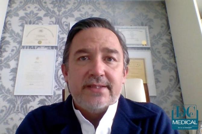 Prof.dr. Horațiu Suciu