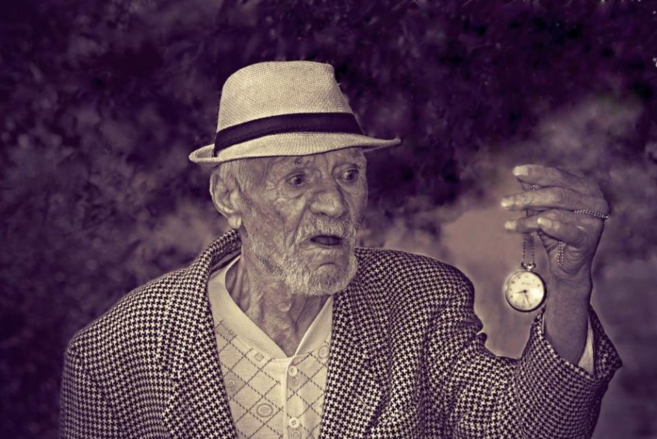 Boala Alzheimer este legată de disfuncția ficatului