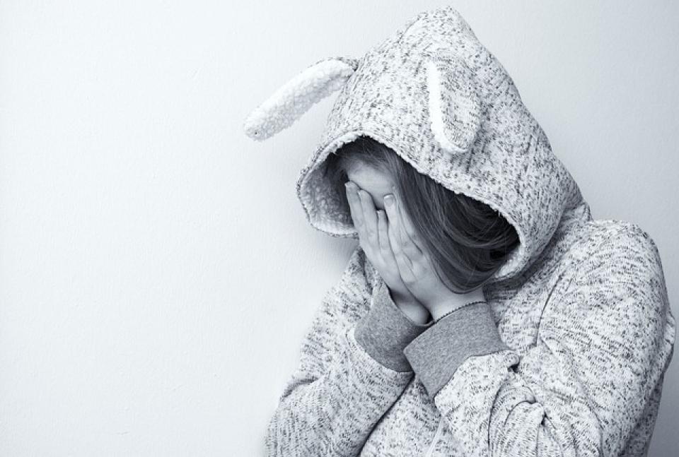Bullying, cum afecteaza creierul si sanatatea mintala