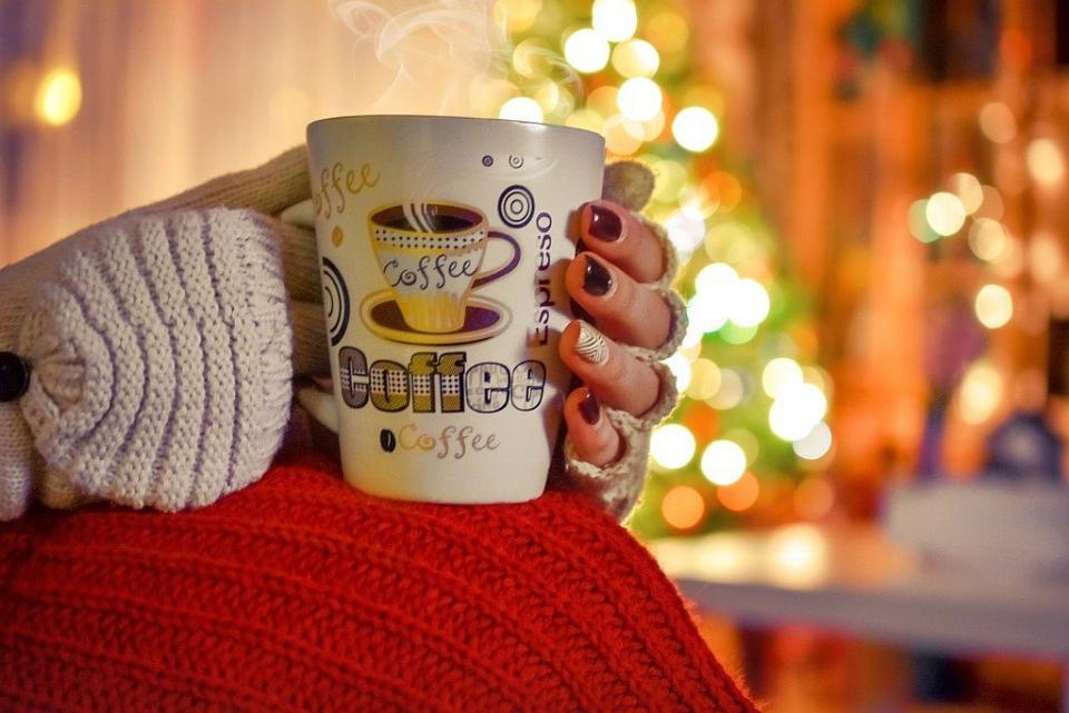 Cafeaua și ceaiul sunt, după apă, cele mai îndrăgite băuturi