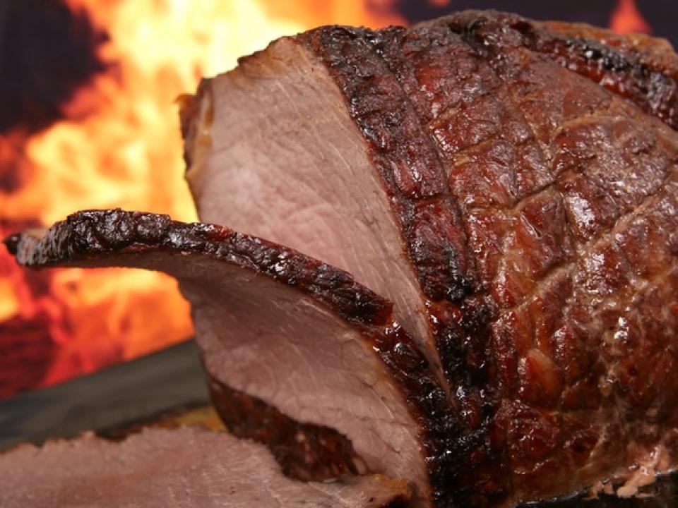 O dietă din prea multe proteine animale dăunează sănătății
