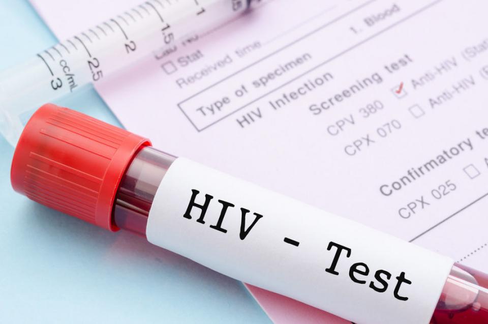 Este al doilea pacient din lume, vindecat de HIV