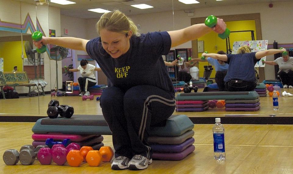 Exercițiile fizice făcute dimineața au efecte mai bune la persoanele cu diabet de tip 1
