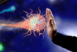 Ce se întâmplă cu sistemul imunitar în bolile autoimune