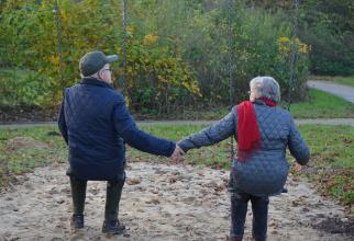 Persoanele căsătorite sunt mai puțin predispuse să moară din cauza afecțiunilor cardiace