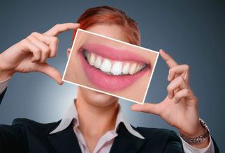 Simpozion al stomatologilor