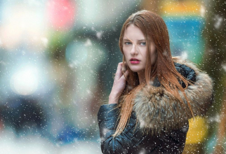 Sistemul imunitar protejeaza organismul atat cat poate atunci cand este frig