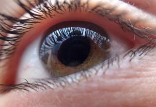 Medicamentul te poate lăsa fără vedere