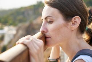 Singurătatea este cauza celor mai multe boli mintale comune. Poate duce la consum de droguri