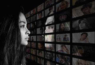Rețelele de socializare ne trezesc invidii