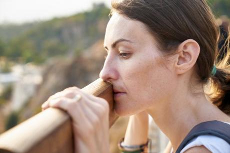 pierde în greutate fibromialgie)