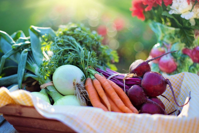 Dieta conteaza si cand vine vorba de cancer