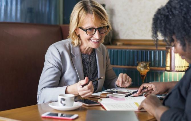 Menopauza vine cu o serie de simptome