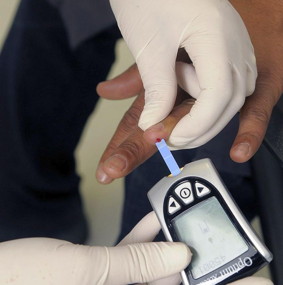 Colesterolul, responsabil de unele boli grave