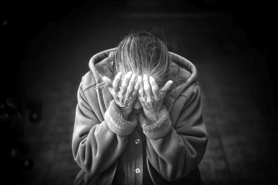 Boala Parkinson ar putea fi favorizată de tulburarea bipolară