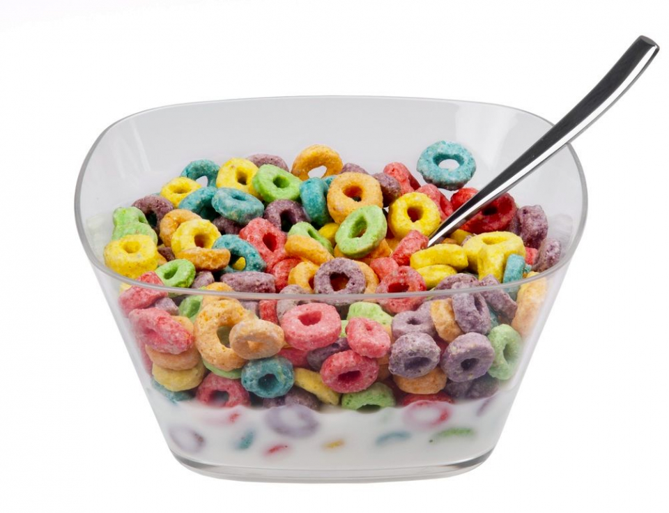 Cerealele nu au întotdeauna proprietățile afirmate de producători