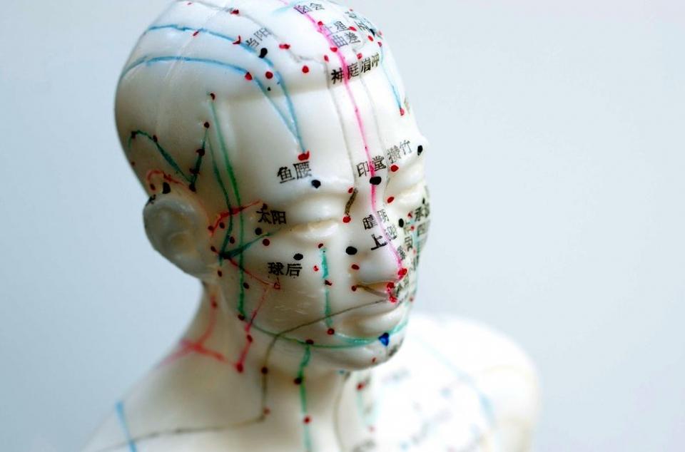 Cercetatorii au identificat alte gene care sunt factori de risc pentru Alzheimer
