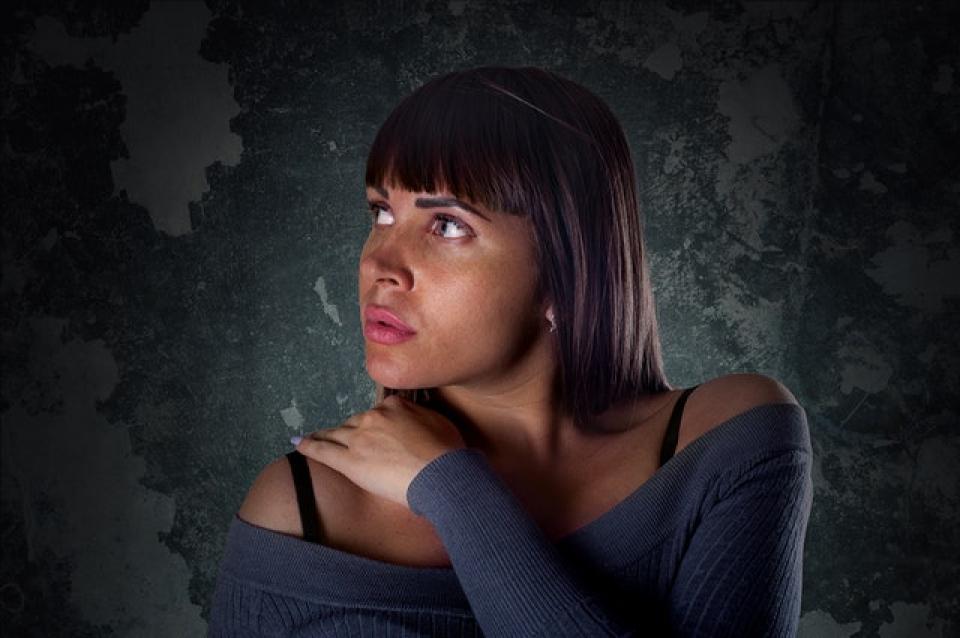 Oboseala psihică poate duce la diabet, iar femeile sunt mai afectate decât bărbații