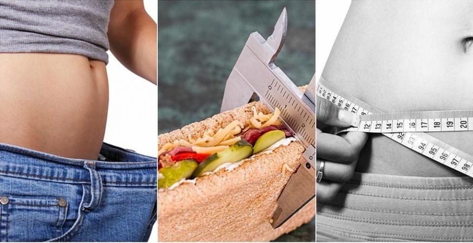 Cele mai populare 10 diete și ce mănânci în fiecare ca să slăbești