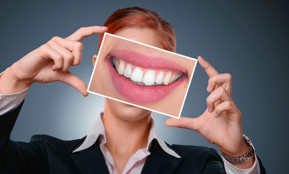 Sănătatea orala prcară este asociată cu afecțiunile cardiovasculare