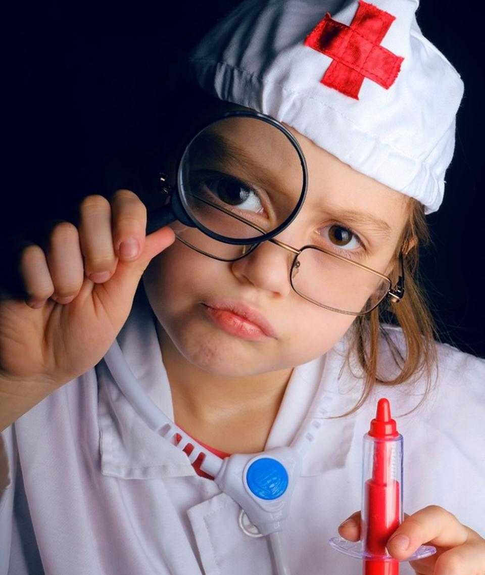 Infecția urinară ar trebui să ne trimită la medic