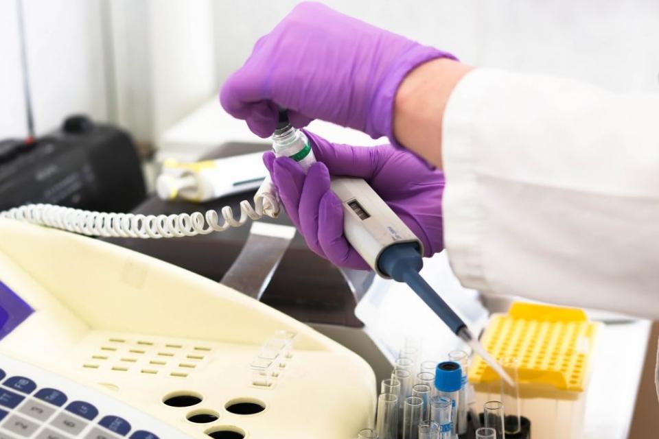 Cercetătorii au descoperit o moleculă care apare în trei boli și care ar putea fi folosită în crearea unui medicament antiinflamator