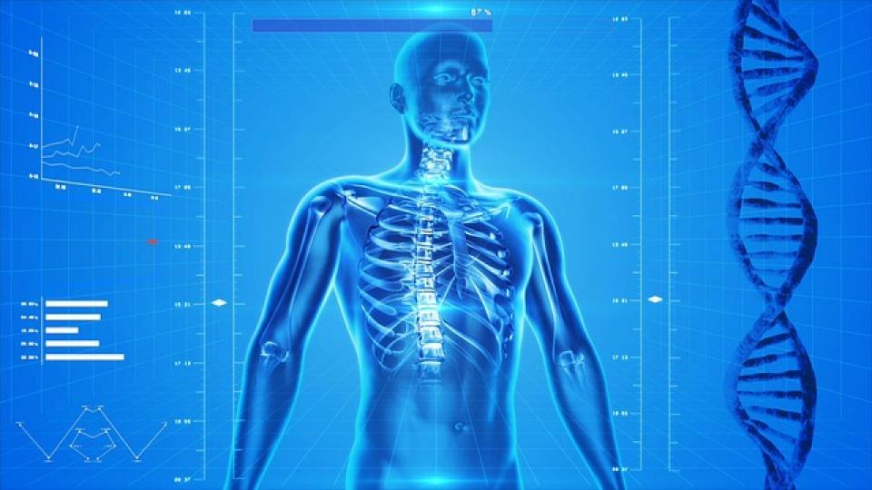 Terapiilepe bază de celule sunt experimentale