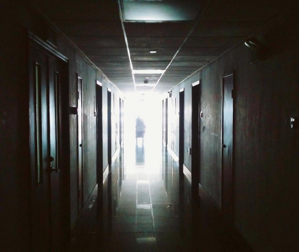 Spitalul va avea un ambulatoriu nou