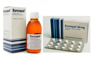 Cele două forme ale respectivului medicament au fost retrase de pe piață!