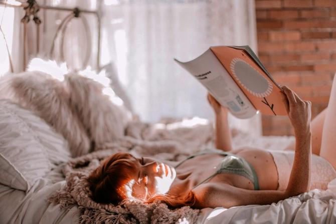 cercetătorii de la Oxford ar putea găsi un nou tip de pastilă care să țină sub control insomnia