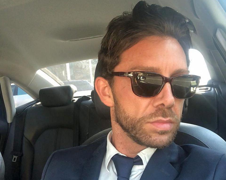 Chirurgul impostor Matthew Mode / Matteo Politi a făcut intervenții chirurgicale fără să aibă dreptul