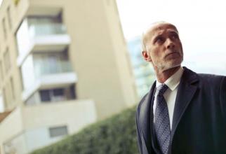 Unii bărbați cer terapie cu testosteron pentru a amâna simptomele îmbătrânirii