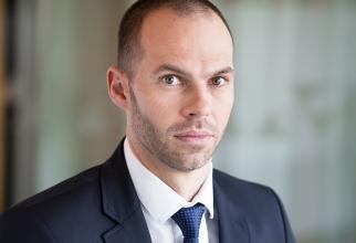 Christian Rodseth este noul președinte ARPIM