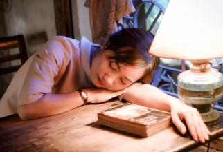 Lipsa somnului duce și la formarea de plăci în artere  FOTO: pexels.com