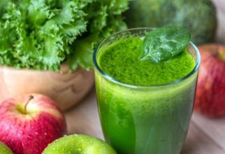 Sucurile din fructe nu sunt la fel de sănătoase ca și fructele întregi