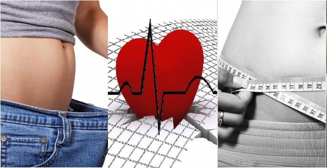 cum să slăbească greutatea corporală de ce nu pierd sau câștig în greutate