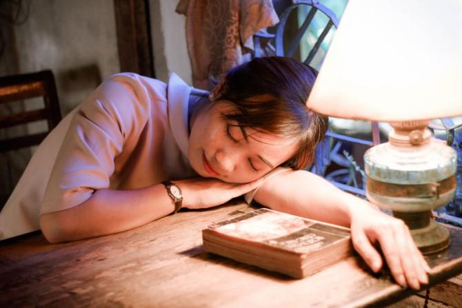 Lipsa somnului duce la risc mai mare de deces    FOTO: pexels.com