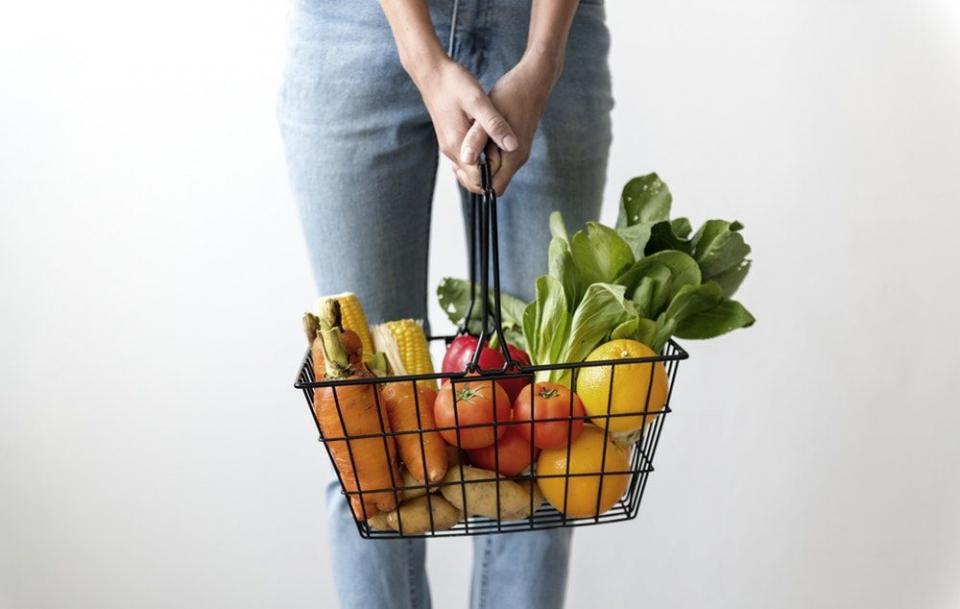 Diabetul poate fi ținut su control cu o alimentație bună