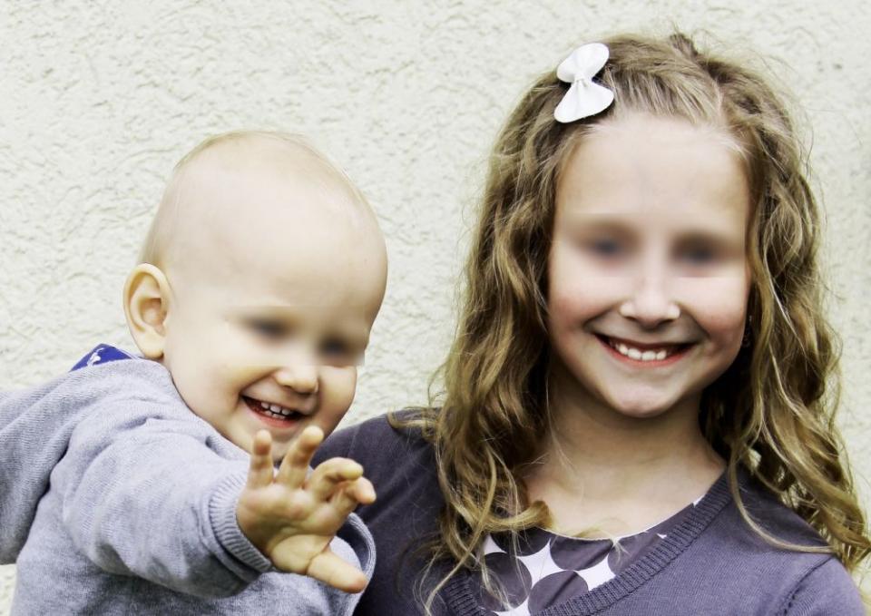 Zeci de fete minore au adus pe lume copii la Spitalul Județean de Urgență din Focșani