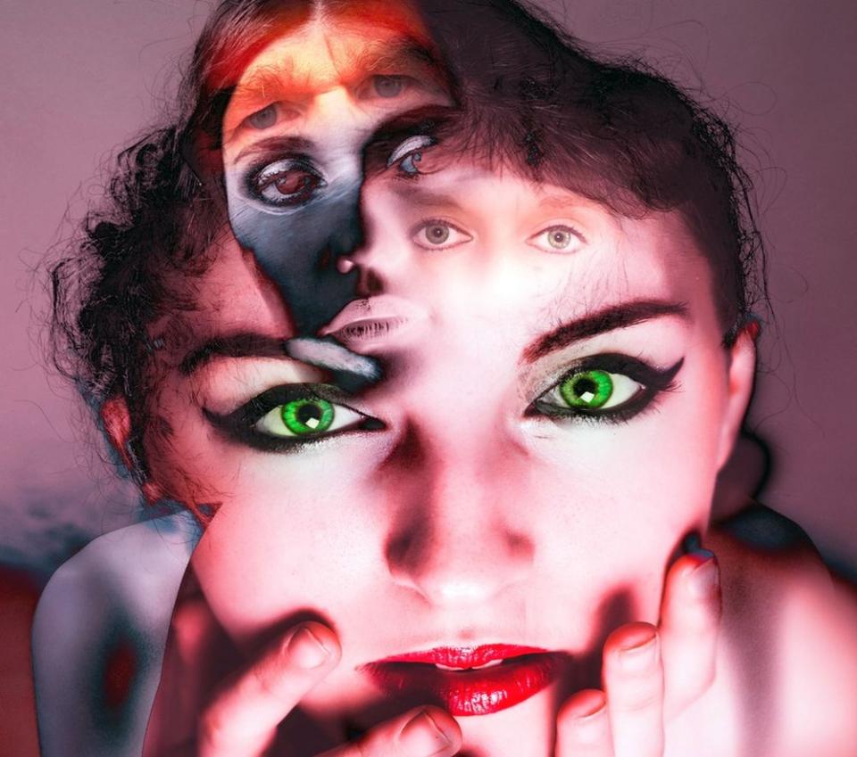 Peste 100 de gene sunt asociate cu risc de schizofrenie