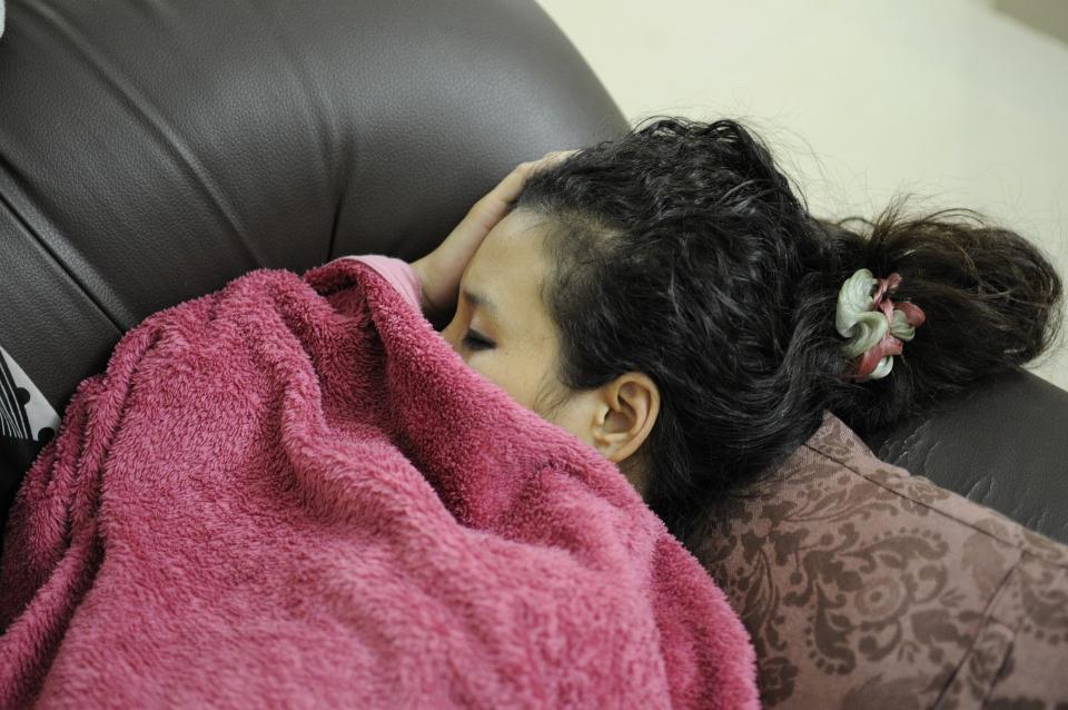 Mituri despre somn distruse de cercetători
